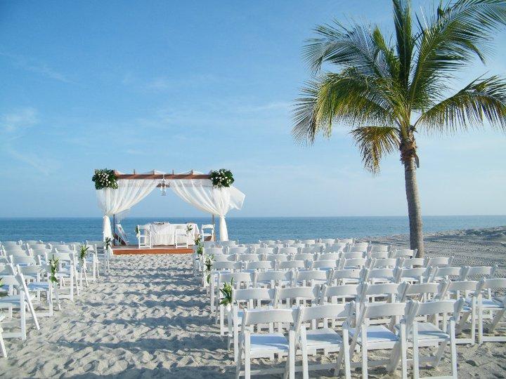 Matrimonio Simbolico A Cuba : Nozze a cuba