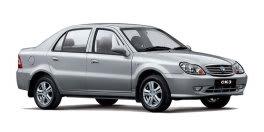 Renta De Auto En Cuba Rentar Autos Economicos En Cuba Carros