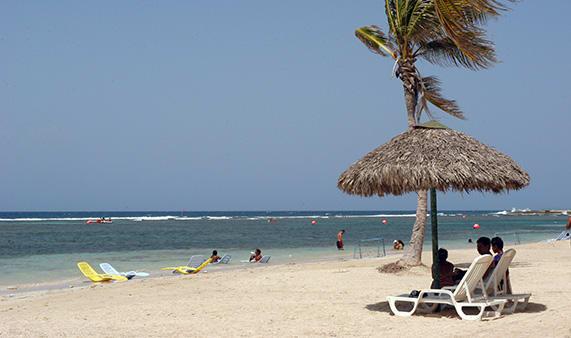 Résultats de recherche d'images pour «hotel carisol santiago de cuba»