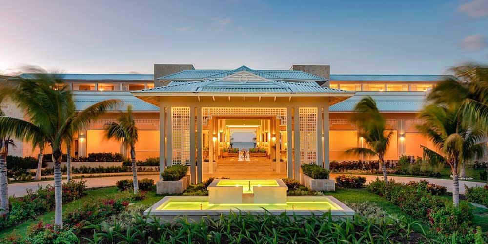 Book Your Vacation In Hotel Incayo Santa María Cuba Hotels